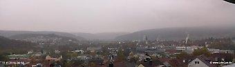 lohr-webcam-11-11-2016-08_50