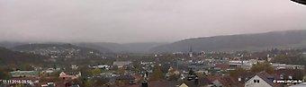 lohr-webcam-11-11-2016-09_50