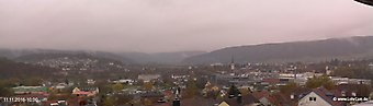 lohr-webcam-11-11-2016-10_00