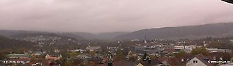 lohr-webcam-11-11-2016-10_10