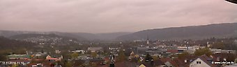 lohr-webcam-11-11-2016-11_10
