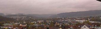 lohr-webcam-11-11-2016-11_30
