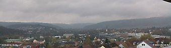 lohr-webcam-11-11-2016-15_00