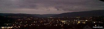 lohr-webcam-11-11-2016-17_00