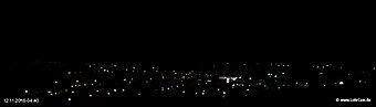 lohr-webcam-12-11-2016-04_40