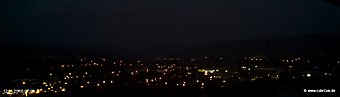 lohr-webcam-12-11-2016-07_00