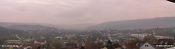 lohr-webcam-12-11-2016-08_50