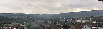 lohr-webcam-12-11-2016-12_50