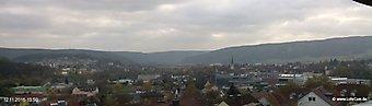 lohr-webcam-12-11-2016-13_50