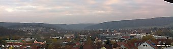 lohr-webcam-12-11-2016-16_10