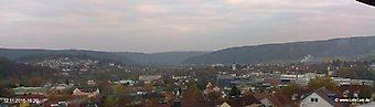 lohr-webcam-12-11-2016-16_20