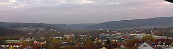 lohr-webcam-12-11-2016-16_30