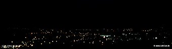 lohr-webcam-12-11-2016-18_00