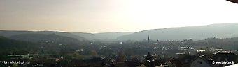 lohr-webcam-13-11-2016-12_40