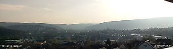 lohr-webcam-13-11-2016-13_20