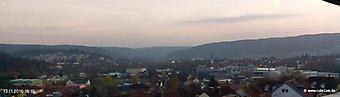 lohr-webcam-13-11-2016-16_10