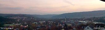 lohr-webcam-13-11-2016-16_50