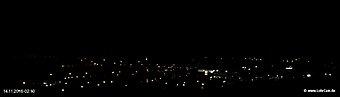 lohr-webcam-14-11-2016-02_10