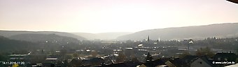 lohr-webcam-14-11-2016-11_20