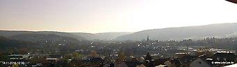 lohr-webcam-14-11-2016-12_30