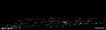 lohr-webcam-14-11-2016-18_10