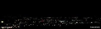 lohr-webcam-14-11-2016-18_40