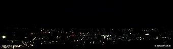 lohr-webcam-14-11-2016-19_50