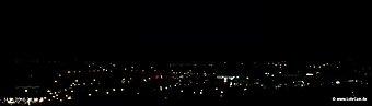 lohr-webcam-14-11-2016-20_10