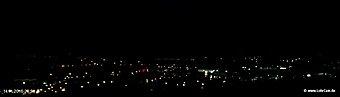 lohr-webcam-14-11-2016-20_50