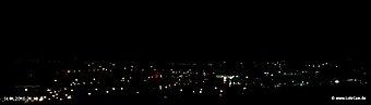 lohr-webcam-14-11-2016-21_10