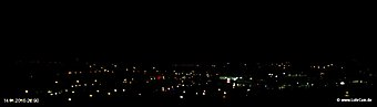 lohr-webcam-14-11-2016-22_00