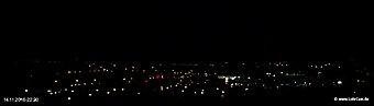 lohr-webcam-14-11-2016-22_20