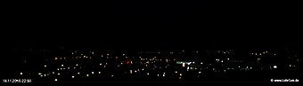 lohr-webcam-14-11-2016-22_50