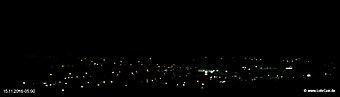 lohr-webcam-15-11-2016-05_00