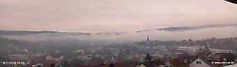 lohr-webcam-16-11-2016-10_50