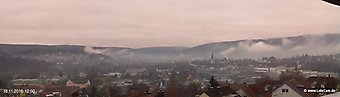 lohr-webcam-16-11-2016-12_00