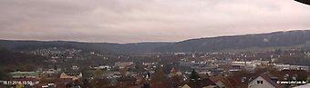 lohr-webcam-16-11-2016-13_50