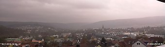 lohr-webcam-16-11-2016-15_10