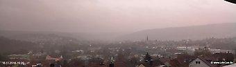 lohr-webcam-16-11-2016-15_20