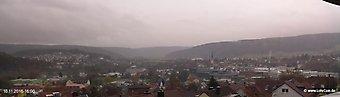 lohr-webcam-16-11-2016-16_00