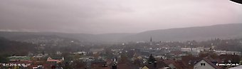 lohr-webcam-16-11-2016-16_10