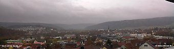 lohr-webcam-16-11-2016-16_20