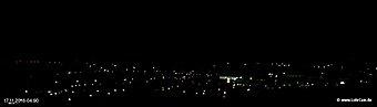 lohr-webcam-17-11-2016-04_00