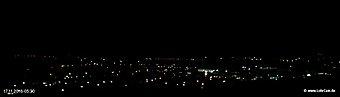 lohr-webcam-17-11-2016-05_30