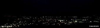 lohr-webcam-17-11-2016-07_00