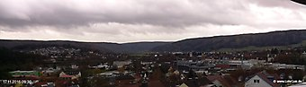 lohr-webcam-17-11-2016-09_30