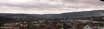 lohr-webcam-17-11-2016-10_30