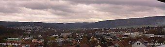 lohr-webcam-17-11-2016-10_40