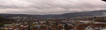 lohr-webcam-17-11-2016-11_50