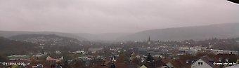 lohr-webcam-17-11-2016-12_20